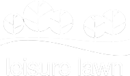 Leisure Lawn logo