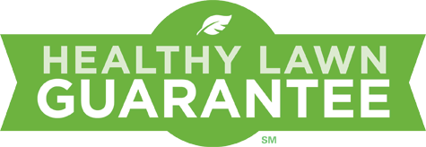 Healthy Lawn Guarantee