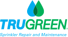 TruGreen - Sprinkler Repair and Maintenance