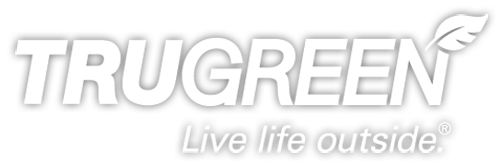 TruGreen - Live life outside