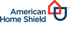 American Home Shield Leader in Home Warranties