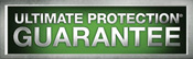 Ultimate Protection Guarantee